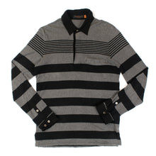 Load image into Gallery viewer, Undercover Rugby Shirt (2007SS)
