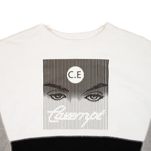 Load image into Gallery viewer, Cav Empt x Beauty&Youth Crewneck (2014SS)