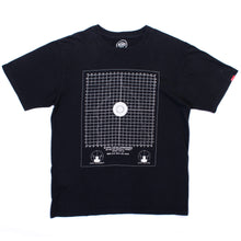 "Load image into Gallery viewer, Wtaps ""Target"" T-Shirt"