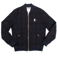 Load image into Gallery viewer, Wtaps MA-1 Jacket (2010SS)