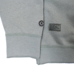 "Wtaps ""Germs"" Hellweek Sweater"