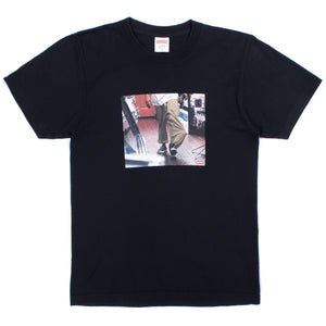 "Supreme Kids 20th Anniversary ""40 oz."" T-Shirt (2015SS)"