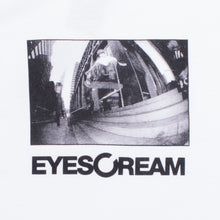 Load image into Gallery viewer, Supreme x Eyescream Zozotown Exclusive T-Shirt (2010)