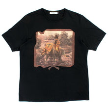 "Load image into Gallery viewer, Undercover ""Triceratops"" T-Shirt"