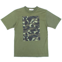 Load image into Gallery viewer, A Bathing Ape 1st Camo T-Shirt (2000s)