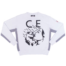 Load image into Gallery viewer, Cav Empt Pre-Cog Crewneck (2015AW)