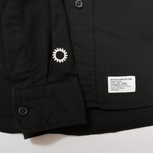 Wtaps Loop M05 Shirt