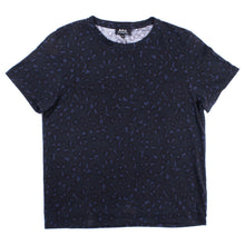 Load image into Gallery viewer, A.P.C. Leopard Print T-Shirt