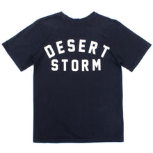 "Load image into Gallery viewer, Wtaps ""Desert Storm"" T-Shirt"