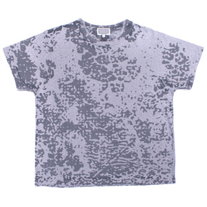 Cav Empt x Beauty & Youth Speckled T-Shirt (2015SS)