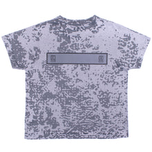Load image into Gallery viewer, Cav Empt x Beauty & Youth Speckled T-Shirt (2015SS)