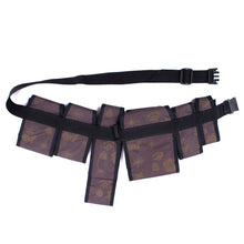 Load image into Gallery viewer, Undercover GFY Utility Waist Belt