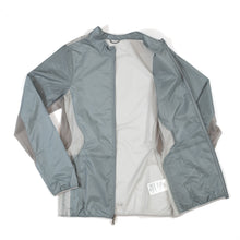 Load image into Gallery viewer, Undercover x Nike Gyakusou Light Running Jacket (2018SS)