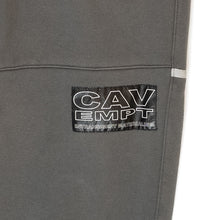 Load image into Gallery viewer, Cav Empt 'Intransigent Materialism' Jog Pants