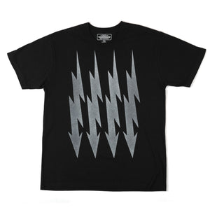 Neighborhood Lightning Bolt T-Shirt