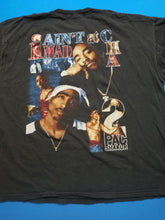 Load image into Gallery viewer, Tupac Shirt