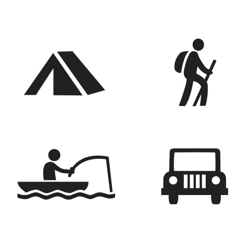 files/SUMMER_Icons_3.jpg