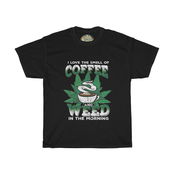 Coffee and Happiness - LMPG Store