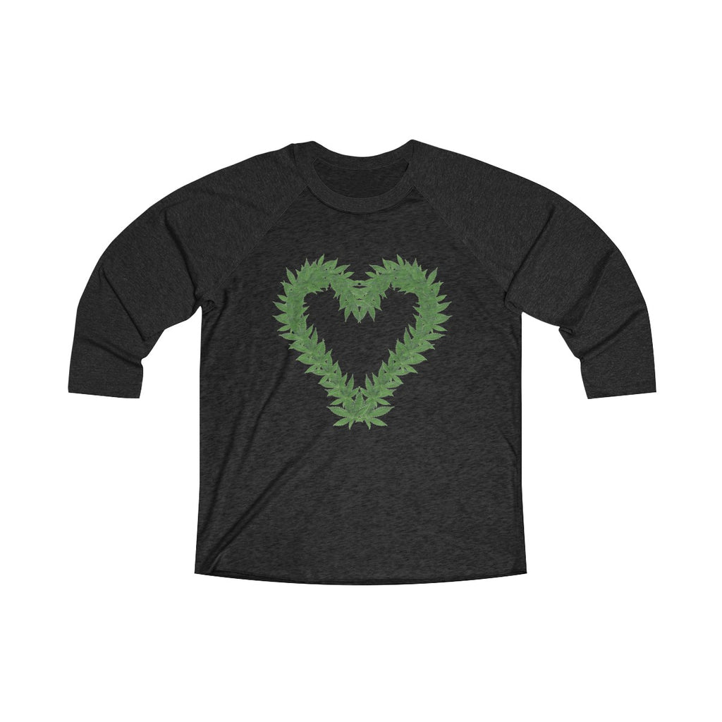 Plant Life Tee - LMPG Store