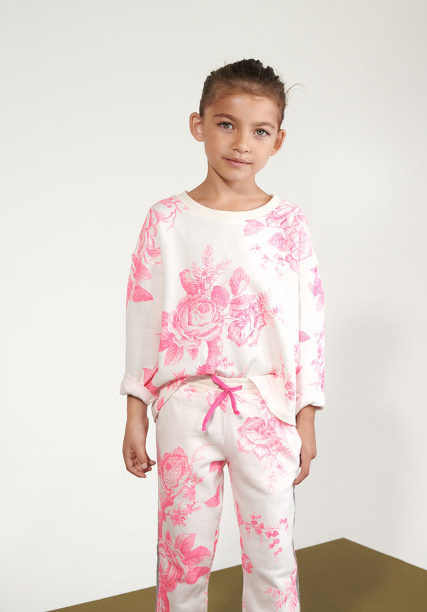 Hobert sweater Floral-Oilily-92-Oilily.com