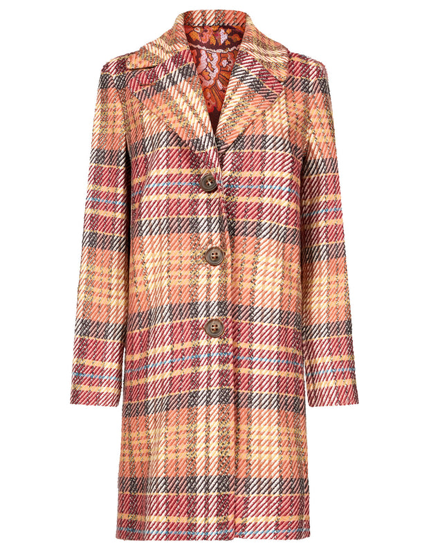 Claire P coat check new blush-Oilily-34-Oilily.com
