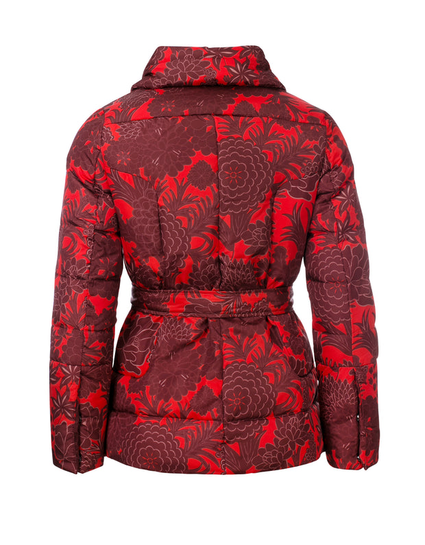 Colet coat blooming duo 18-1561-Oilily-34-Oilily.com