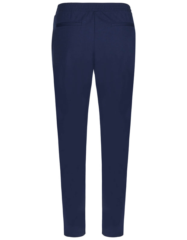 Pascine trousers twilight blue