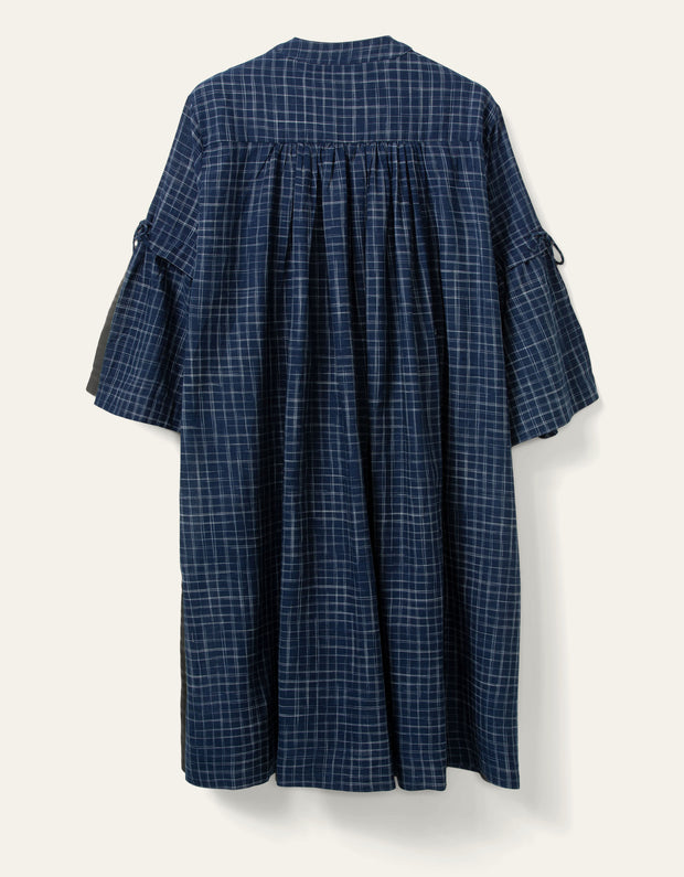 Delft Dress-Oilily-Oilily.com