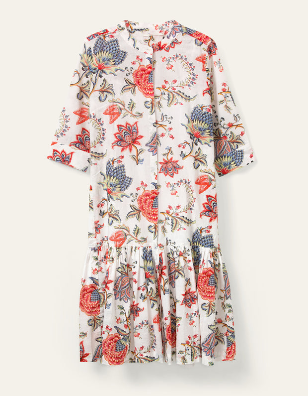 Dahlen Dress-Oilily-Oilily.com