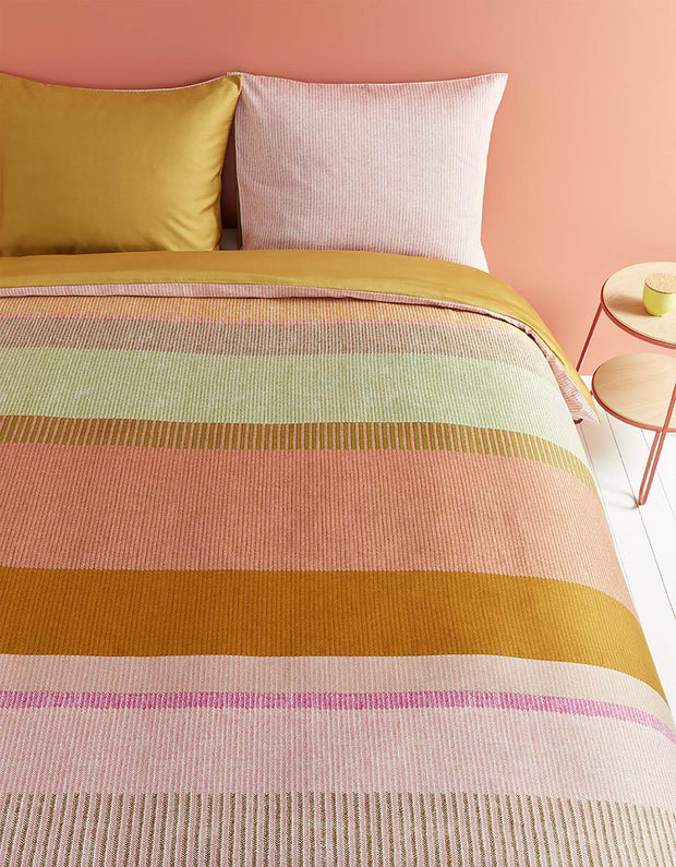 Duvet cover Magic Blush Multi