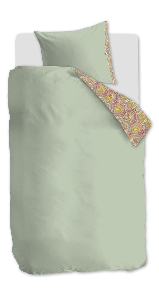 Duvet cover Paisley Ovation
