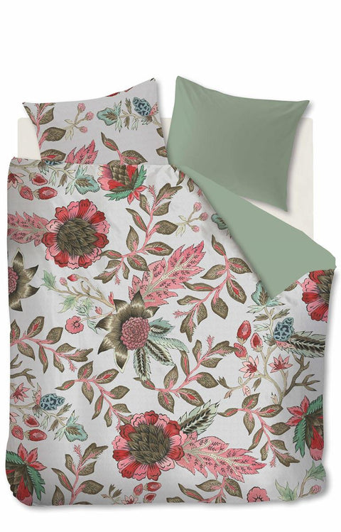Duvet cover Grape Kiss-Oilily-140x200/60x70(1)-Oilily.com