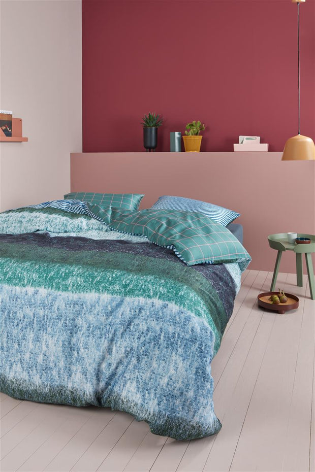 Duvet cover Winter Mood-Oilily-140x200/60x70(1)-Oilily.com