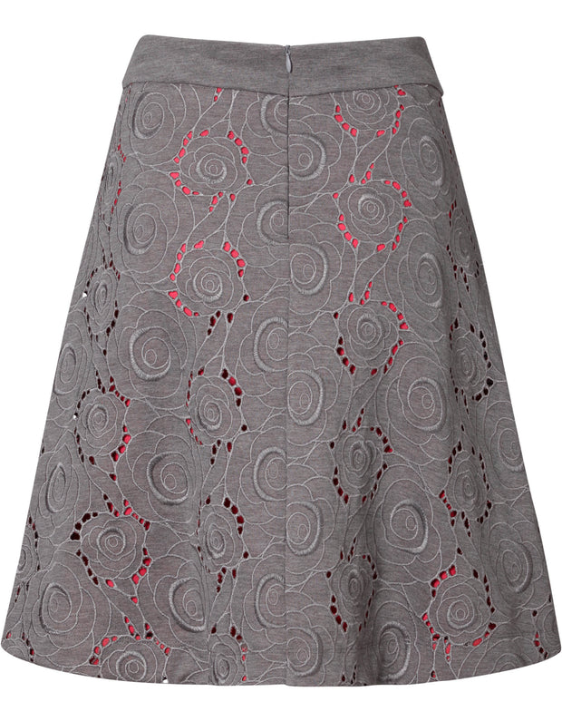 Steffani Skirt-Oilily-XS-Oilily.com