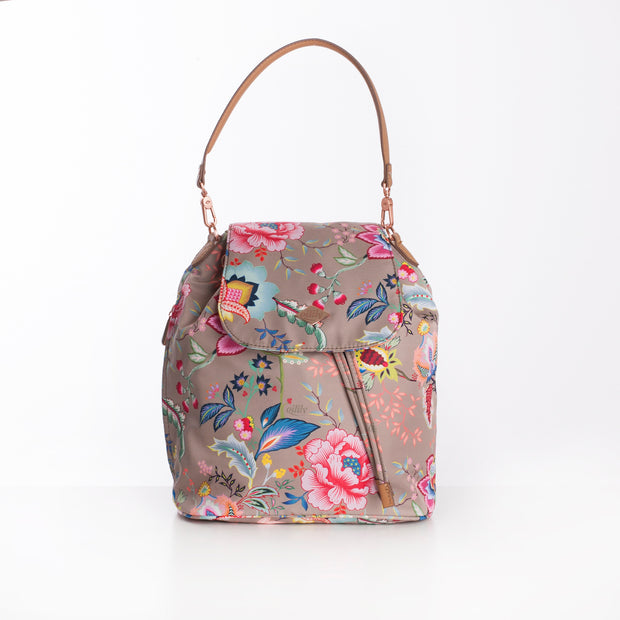 Backpack S Color Bomb-Oilily-Oilily.com