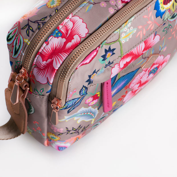 Shoulder Bag S Color Bomb-Oilily-Oilily.com