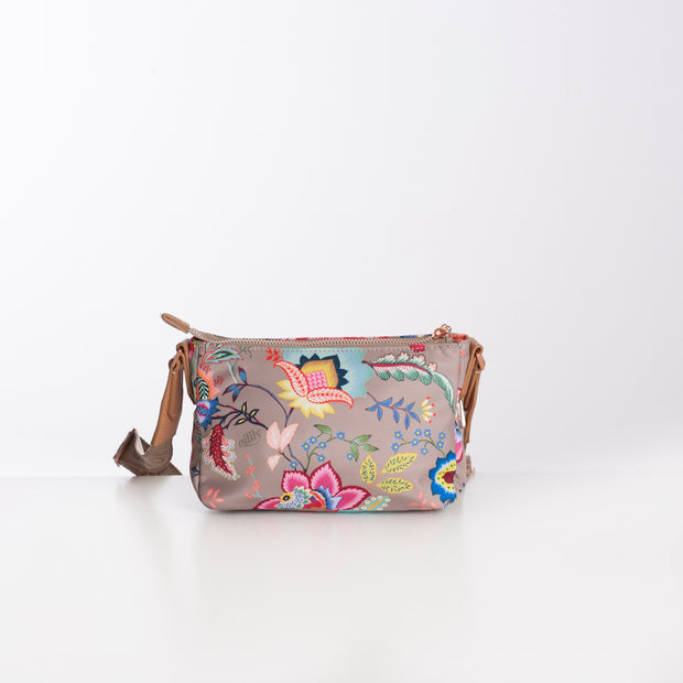 Shoulder Bag XS Color Bomb-Oilily-Oilily.com