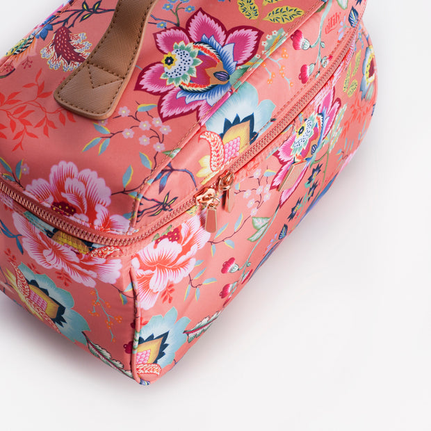 Beauty Case L Color Bomb-Oilily-Oilily.com