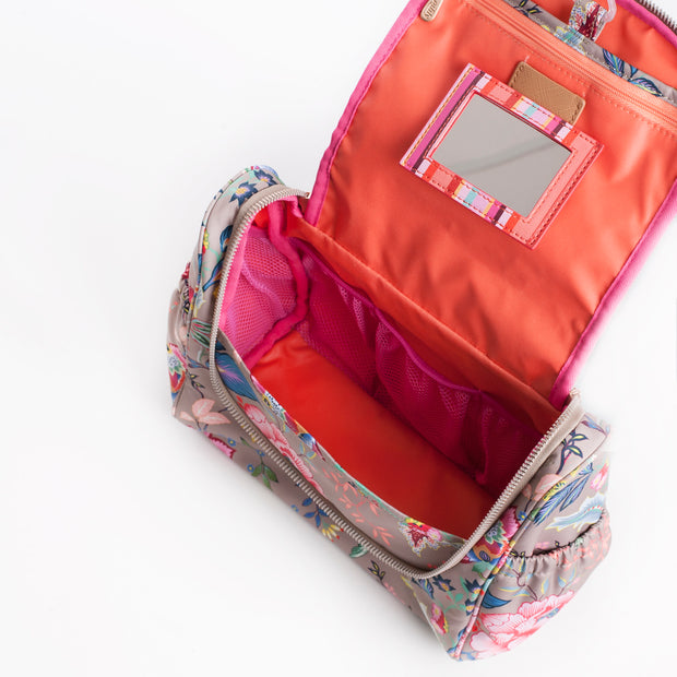 Travel Kit With Hook Color Bomb-Oilily-Oilily.com