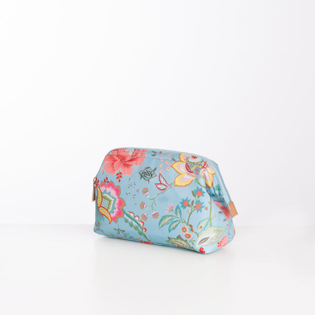 Frame Pouch M Color Bomb-Oilily-Oilily.com