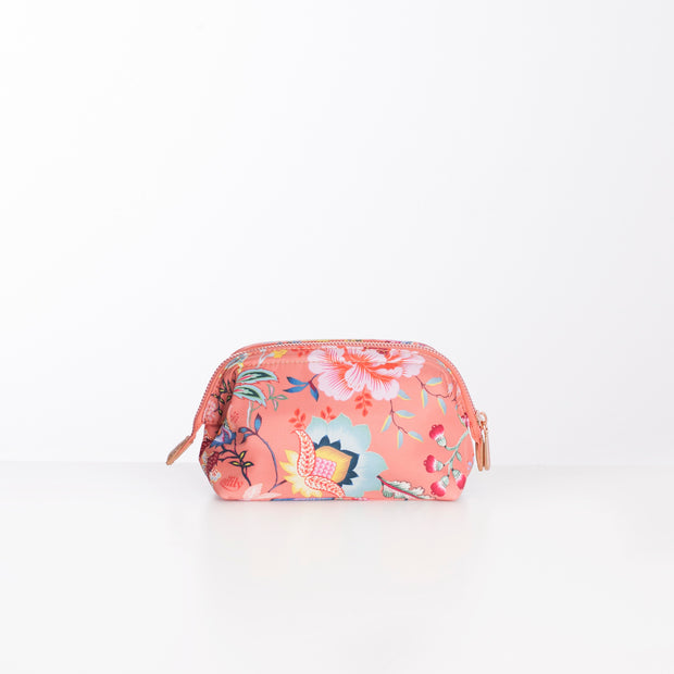 Frame Pouch S Color Bomb-Oilily-Oilily.com