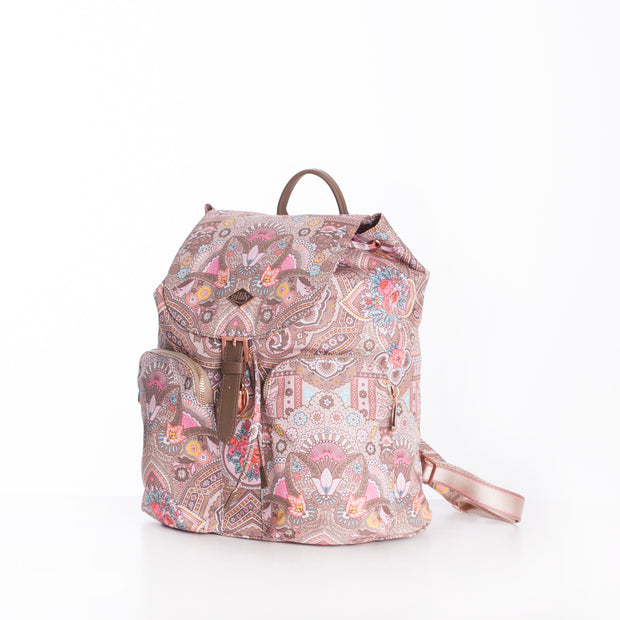 Backpack Simply Ovation-Oilily-Oilily.com