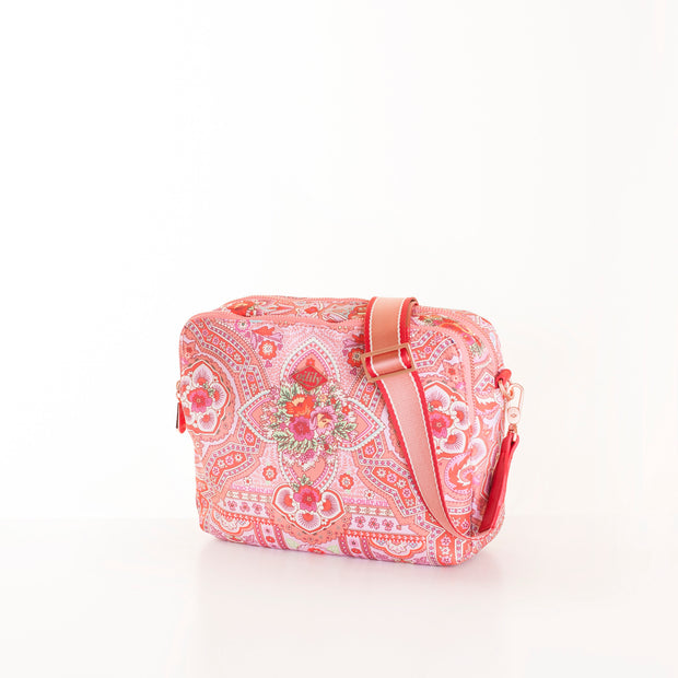 Shoulder Bag S Simply Ovation-Oilily-Oilily.com