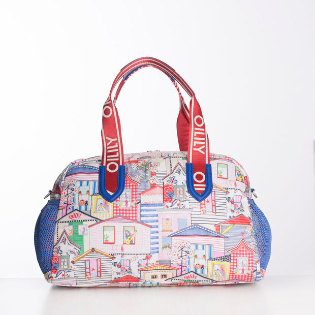 Baby Bag Oilily Town-Oilily-Oilily.com