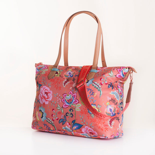 Carry All Color Bomb-Oilily-Oilily.com