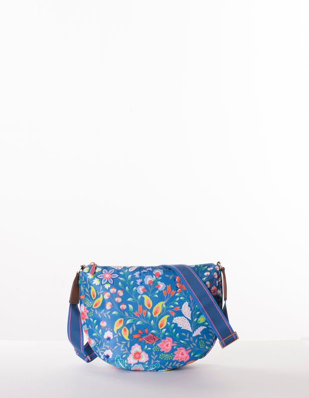 City Shoulder Bag Riviera