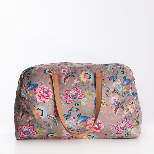 Weekender Color Bomb-Oilily-Oilily.com