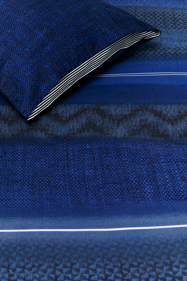 Duvet cover NL sizes Moonlight Blue