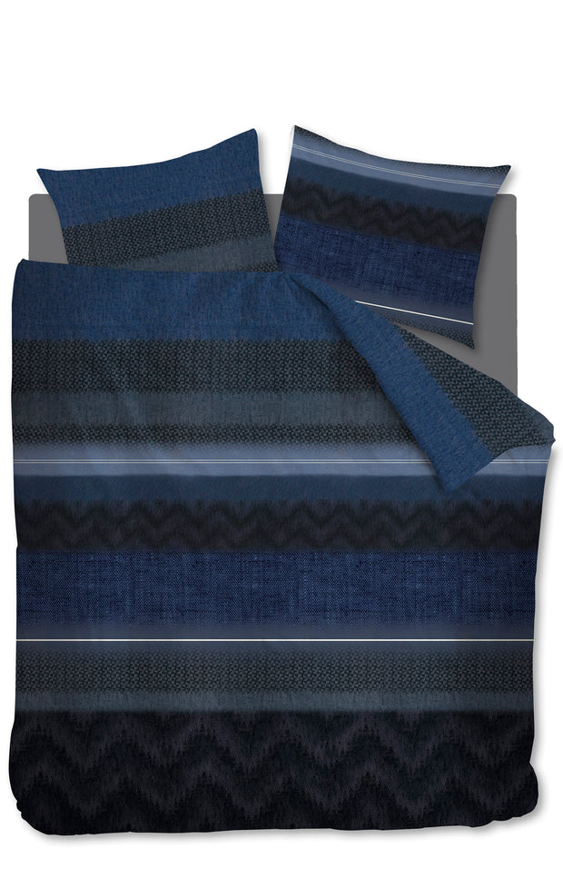 Duvet cover NL sizes Moonlight Blue-Oilily-140x200/60x70(1)-Oilily.com