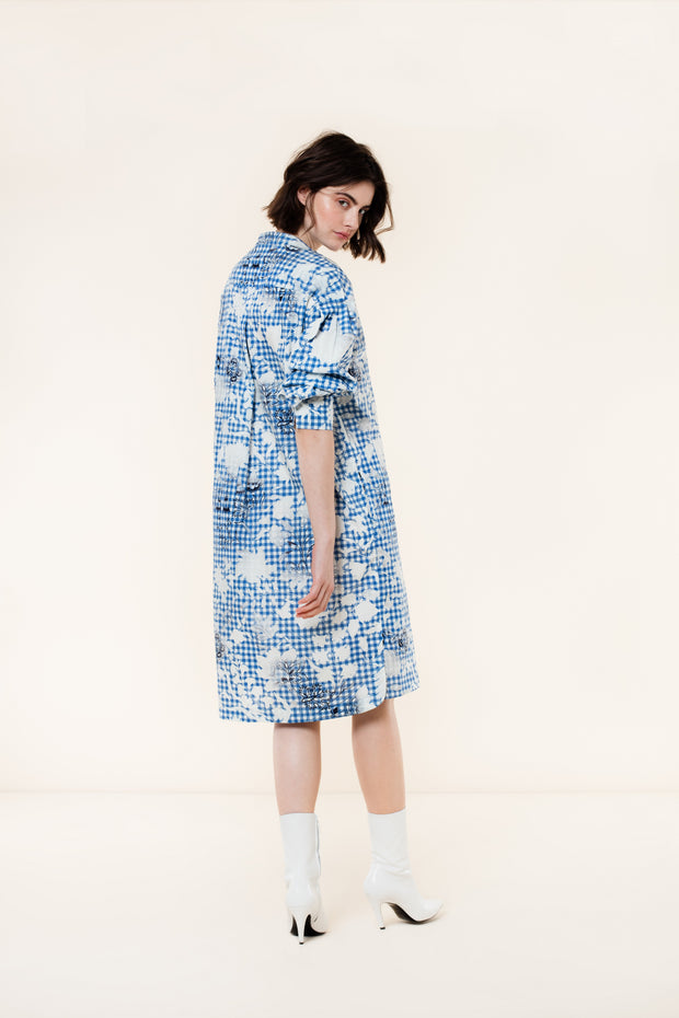 Dijon Dress-Oilily-Oilily.com